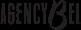 AgencyBel