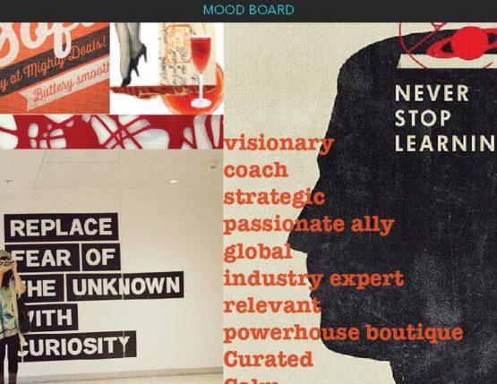 rebrand, boston design agency, design firm, boston design, new england design, logo, ID process, ID