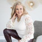 Agency Bel